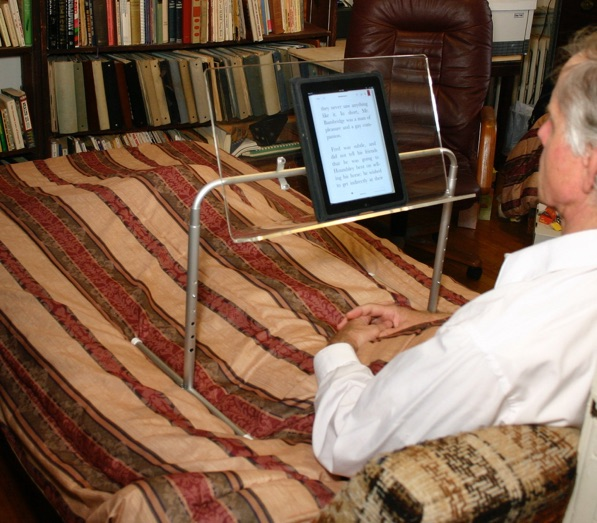 3 Software And Instruction For A Better Reading Program